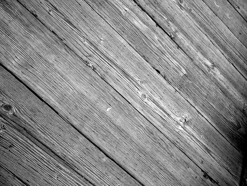 DayDreamsPhotography 28 High Resolution Wood Textures For Designers