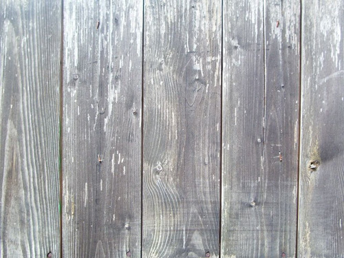 Grey Wood 28 High Resolution Wood Textures For Designers
