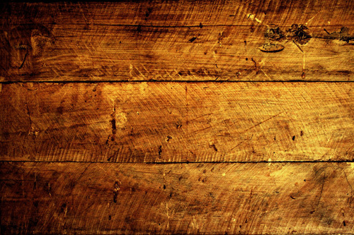 Three by One 28 High Resolution Wood Textures For Designers