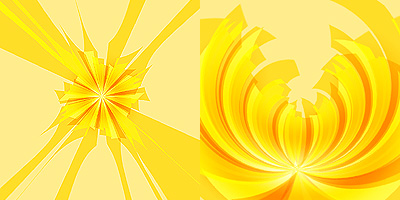 Wallpaper Effect 40 Cool Abstract and Background Photoshop Tutorials