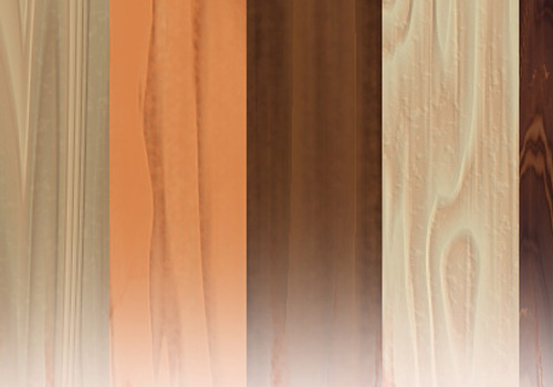 Wood 01 Patterns 28 High Resolution Wood Textures For Designers