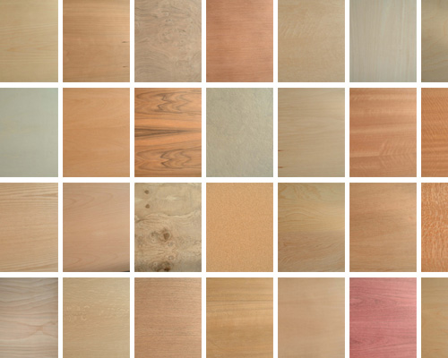 Wood Textures 28 High Resolution Wood Textures For Designers
