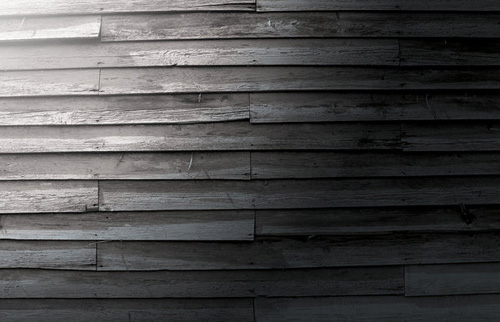 Wood Texture Wallpaper 28 High Resolution Wood Textures For Designers