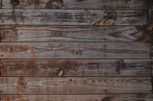 Wood Texture by pabloalvin 28 High Resolution Wood Textures For Designers