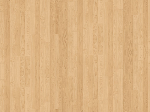 Wood floor 28 High Resolution Wood Textures For Designers