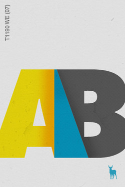 Abw in 100 (Really) Beautiful iPhone Wallpapers
