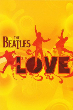 Beatles in 100 (Really) Beautiful iPhone Wallpapers