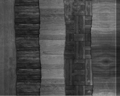 dark wood texture 28 High Resolution Wood Textures For Designers