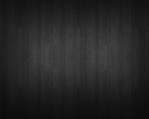 dark wood 28 High Resolution Wood Textures For Designers