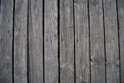 elenulin 28 High Resolution Wood Textures For Designers