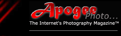 Pm15 in 40 Amazing Online Photography Magazines