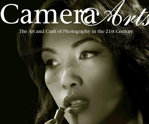 Pm28 in 40 Amazing Online Photography Magazines