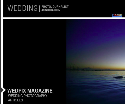 Pm35 in 40 Amazing Online Photography Magazines
