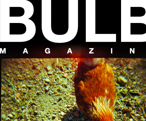 Pm43 in 40 Amazing Online Photography Magazines