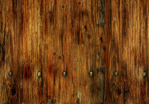 shadowh3 28 High Resolution Wood Textures For Designers