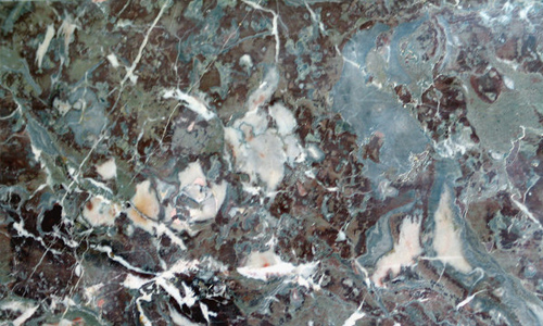 Marble from Versailles Texture