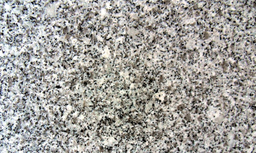 Marble Texture 01